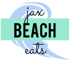Jax Beach Eats