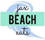 Jax Beach Eats